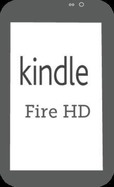 Kindle-Fire-HD-Screen-Repairs-london