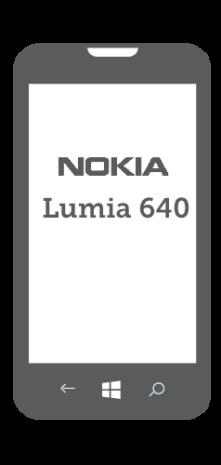 Nokia-lumia-640-broken-lcd-repairs-london
