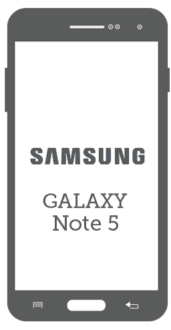 galaxy-note-5-lcd-repairs