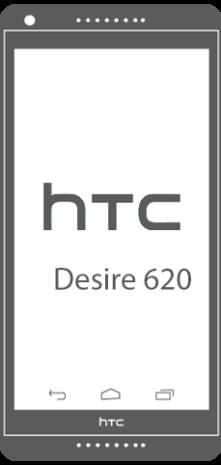 HTC-Desire-620-Cracked-Lcd-Repairs-london