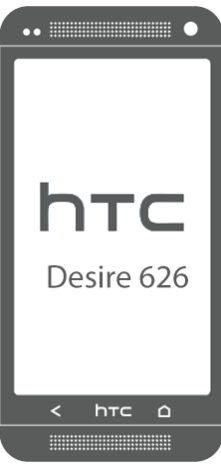 HTC-Desire-626-Lcd-screen-Repairs
