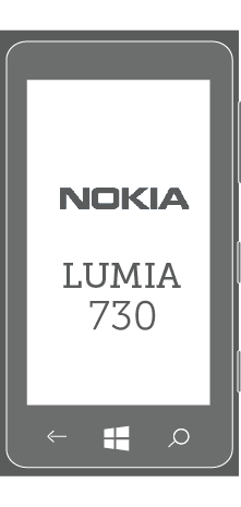 Nokia-lumia-730-lcd-repairs-london