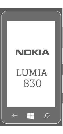 Nokia-lumia-830-cracked-lcd-repairs