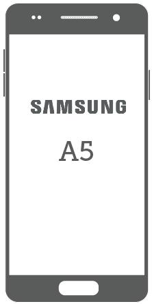 galaxy-a5-lcd-screen-repairs-london