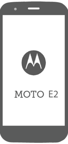 Motorola-moto-E2-screen-repairs-london