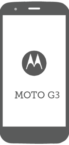 Motorola-moto-G3-lcd-screen-repairs-london