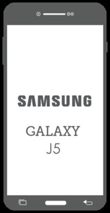 galaxy-j5-lcd-screen-repairs-london