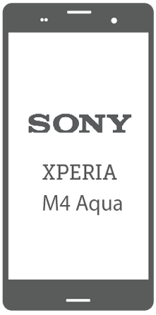 xperia-m4-aqua-screen-repairs-london