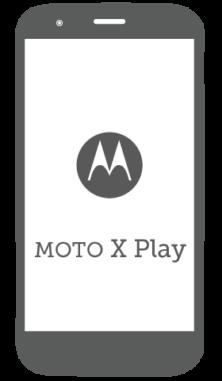 Motorola-moto-X-lcd-screen-repairs-london