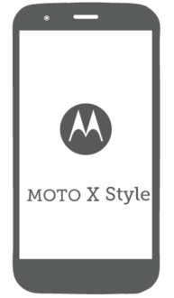 Motorola-moto-X-Style-screen-repairs-london