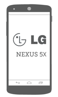 lg-nexus-5x-broken-screen-repairs-london