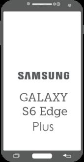 galaxy-s6-edge-plus-lcd-repairs