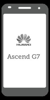 ascend-g7-01