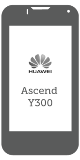 ascend-y300-01