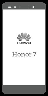 honor-7-01