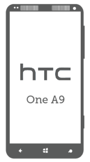 htc-A9-01