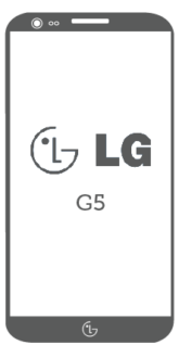 lg-g5-screen-repairs-london