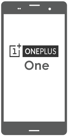 OnePlus-One-Broken-LCD-Screen-Repairs