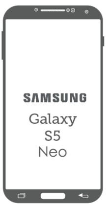 galaxy-s5-neo-broken-lcd-repairs