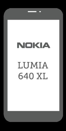Nokia-lumia-640-XL-lcd-repairs