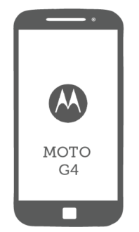 Motorola-moto-G4-lcd-screen-repairs-london