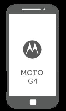 Motorola-moto-G4-lcd-screen-repairs-london