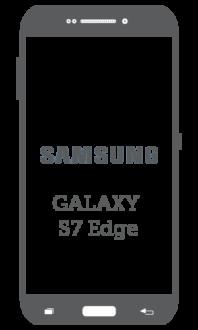 galaxy-s7-edge-lcd-repairs
