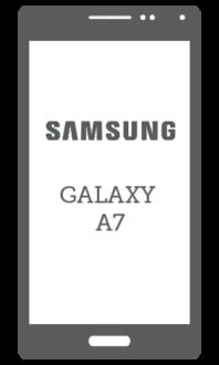 galaxy-a7-lcd-repairs-london