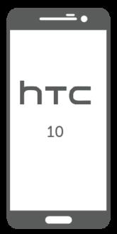 htc-10-01