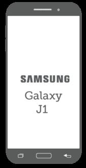 samsung-j1