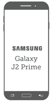 samsung-j2-prime