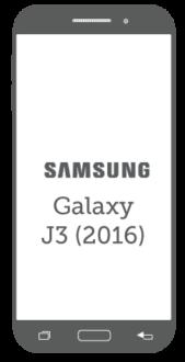 samsung-j3-2016