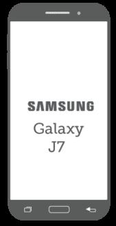 samsung-j7