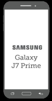 samsung-j7-prime