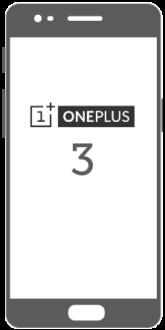 oneplus-3-01