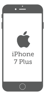 apple-iphone-7-plus