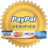 paypal-verify-whileyouwait-repairs