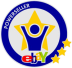 ebay-whileyouwait-repairs-powerseller