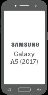 samsung-a5-2017-01