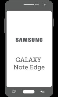 note-edge