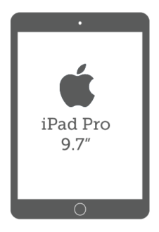 apple-ipad-pro-9.7