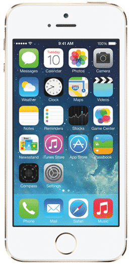 iphone 5s screen repair iphone 5s top glass screen digitizer repairs 163 23 99 2216