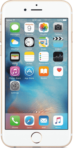 places that fix iphone screens for cheap iphone 6s screen lcd repair uk 163 10 20517